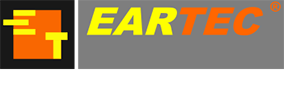 EarTec Authorised Distributor