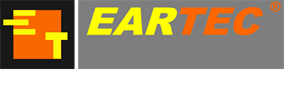 EarTec Authorised Partner